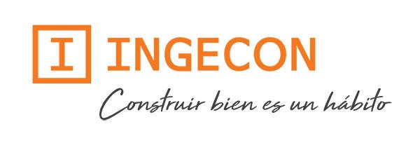 Servicios de ingeniería, arquitectura, construcción y reformas en Albacete