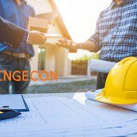 El paso a paso para construir tu vivienda