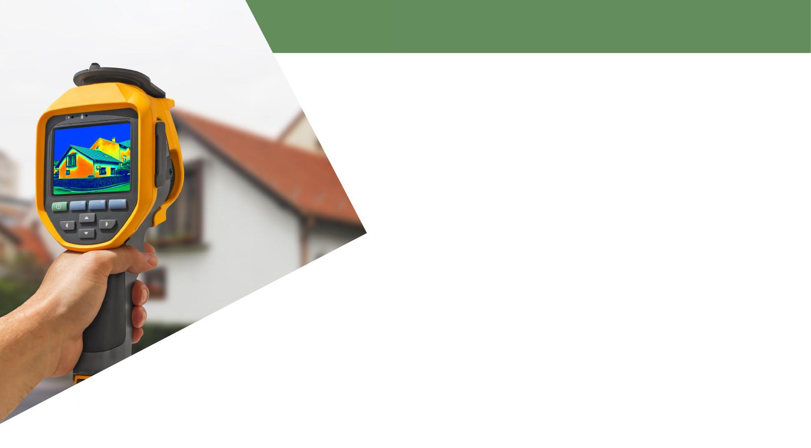 empresa constructora passivhaus con garantía y experiencia