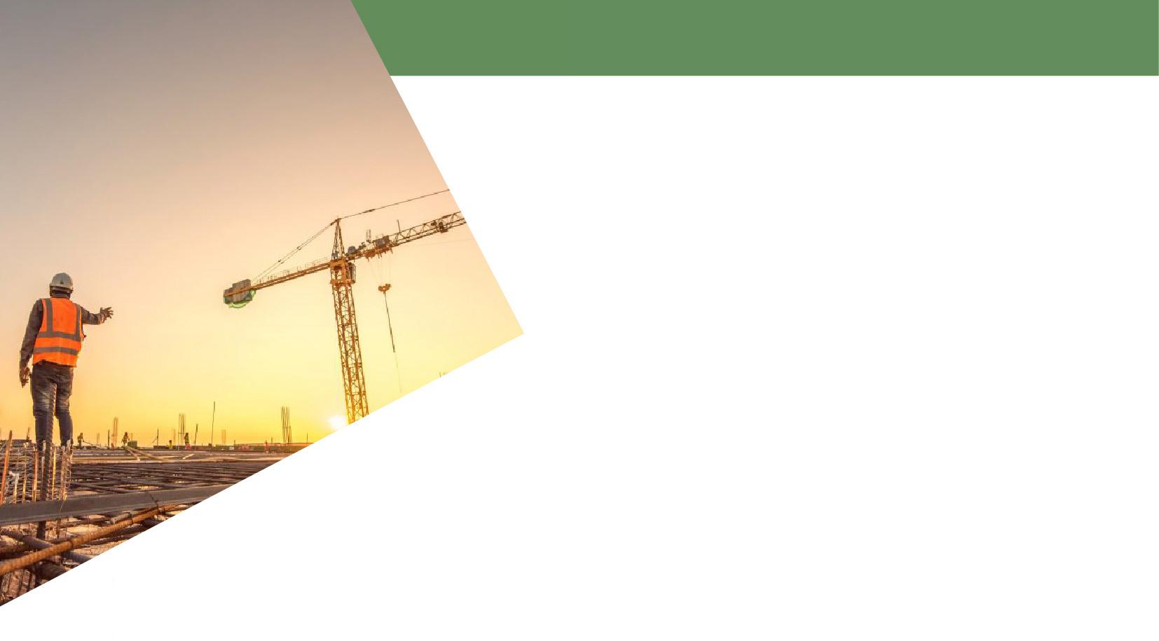 empresa constructora passivhaus con garantía
