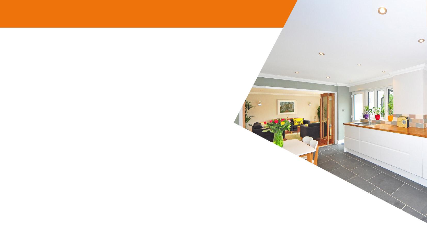 contratación de empresa constructora passivhaus certificada